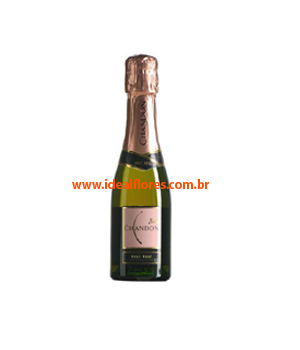cod (5442) Chandon Baby Rose