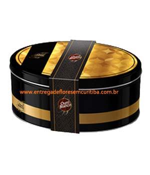 cod (5269)  Lata Ouro Branco