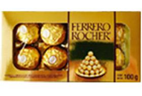 cod (5277)                           Ferrero Rocher P
